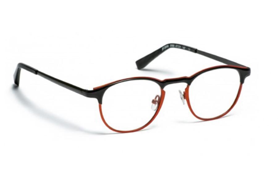 J.F. Rey JF 2688 Eyeglasses by J.F. Rey FREE Shipping