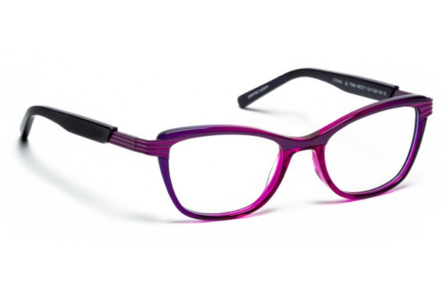 Glasses Frames For Teenager : J.F. Rey Kids & Teens OYANA Eyeglasses by J.F. Rey Kids ...