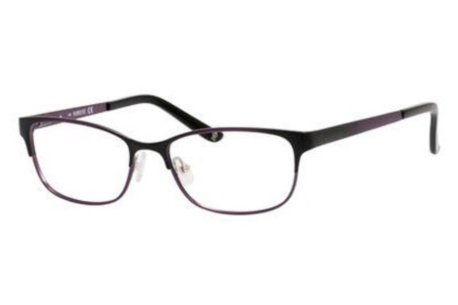 j lo jlo 273 eyeglasses by j lo free shipping sold out