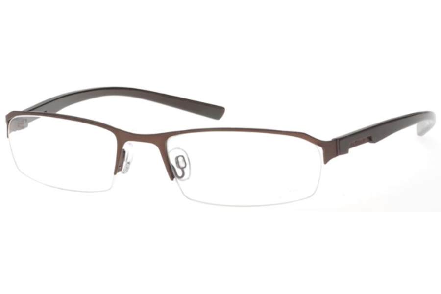 Jaguar Glasses Frame : Jaguar Jaguar 33513 Eyeglasses by Jaguar FREE Shipping