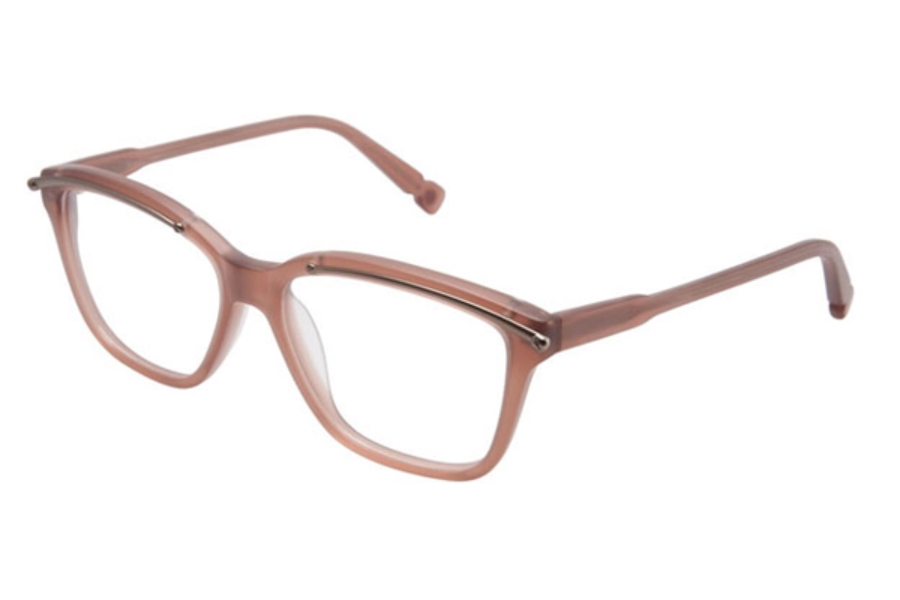 jason wu thalia eyeglasses by jason wu free shipping