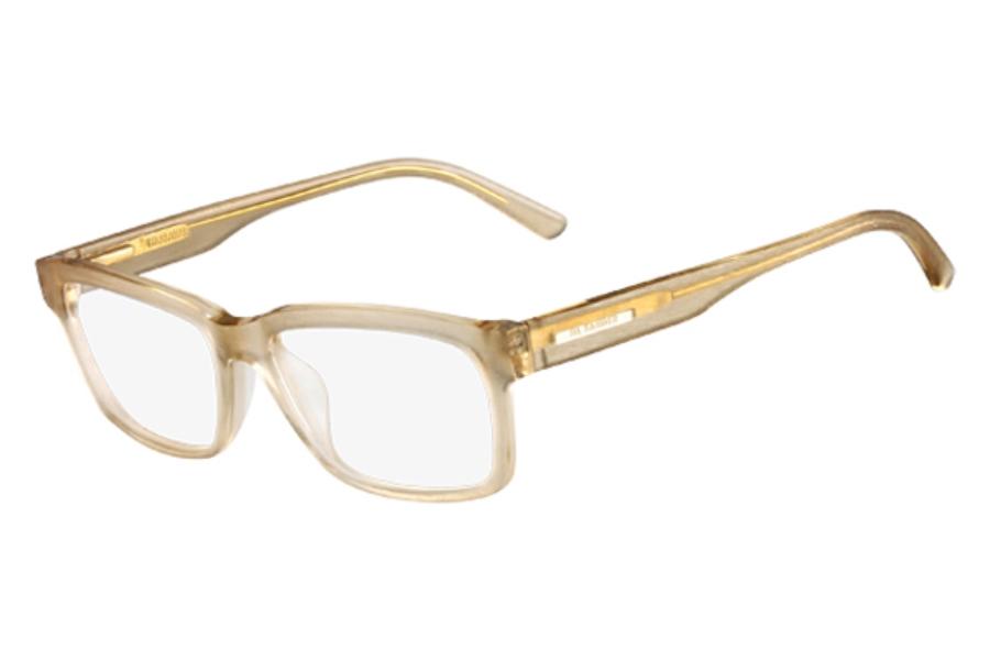jil sander js2696 eyeglasses by jil sander free shipping