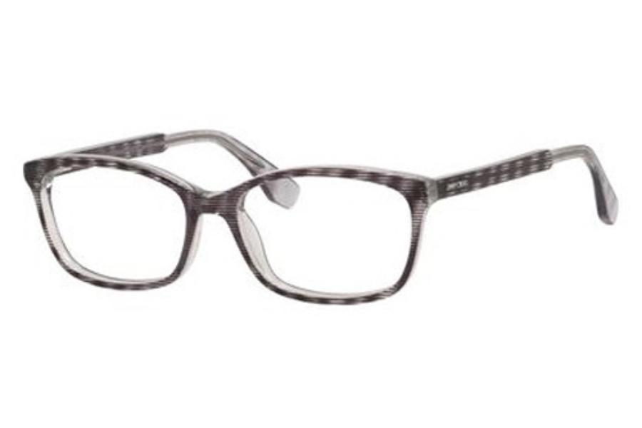 Amazoncom glitter eyeglass frames