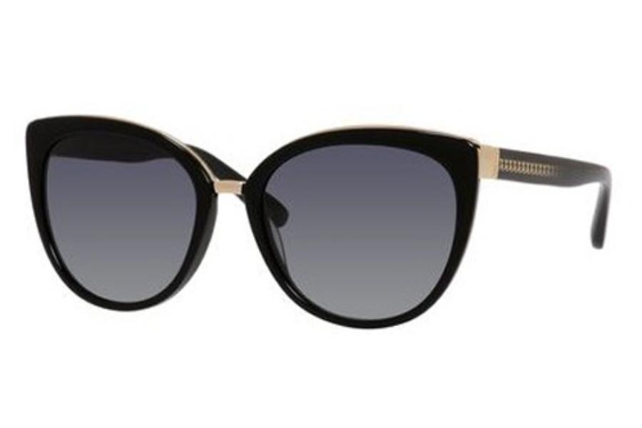 Jimmy Choo Dana S Sunglasses By Jimmy Choo Free Shipping