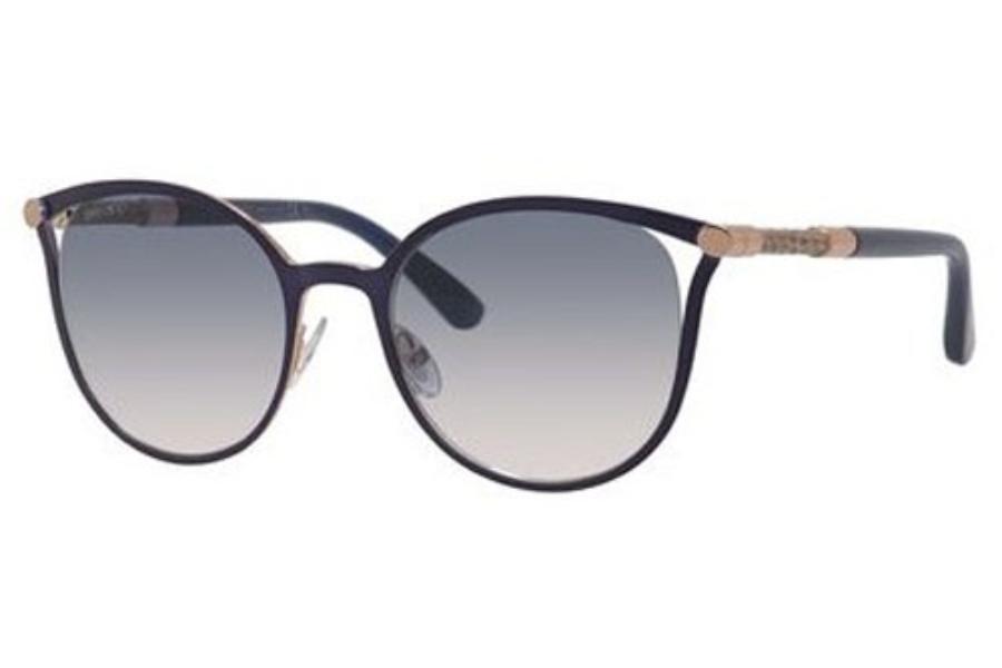 Jimmy Choo Neiza S Sunglasses By Jimmy Choo Free Shipping