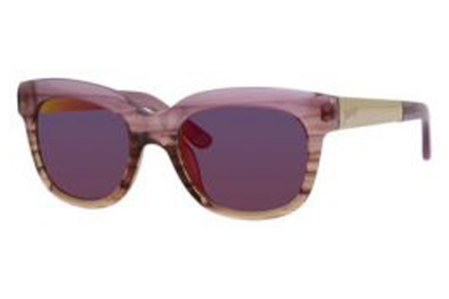 Juicy Couture Sunglasses  juicy couture juicy 571 s sunglasses by juicy couture free shipping