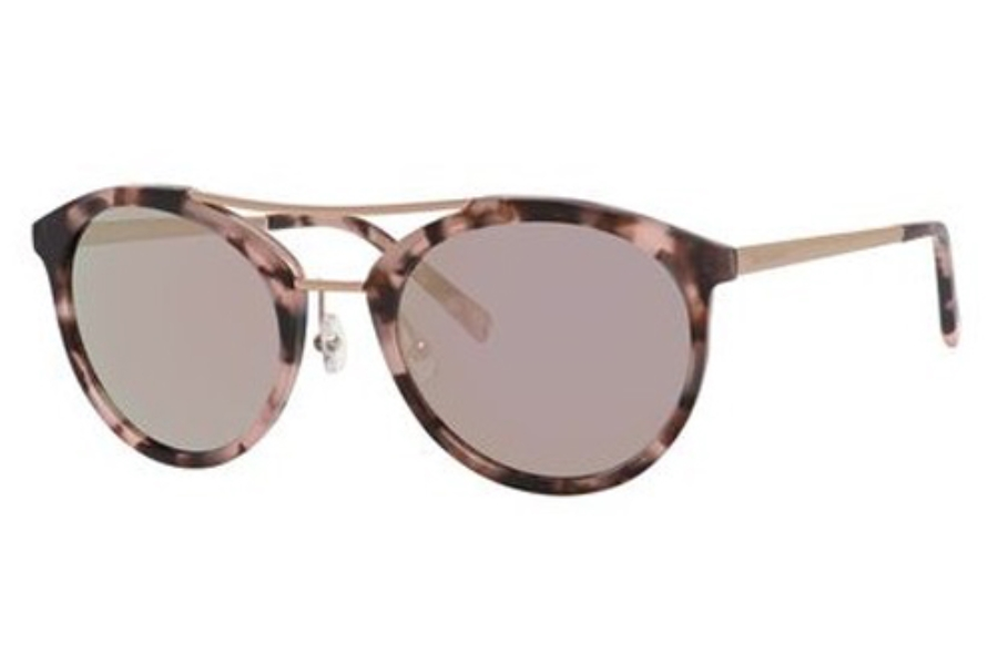 Juicy Couture JUICY 578/S Sunglasses by Juicy Couture ...