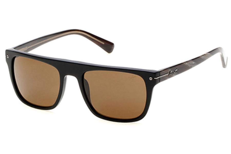 Kenneth Cole Sunglasses  kenneth cole new york kc7194 sunglasses by kenneth cole new york