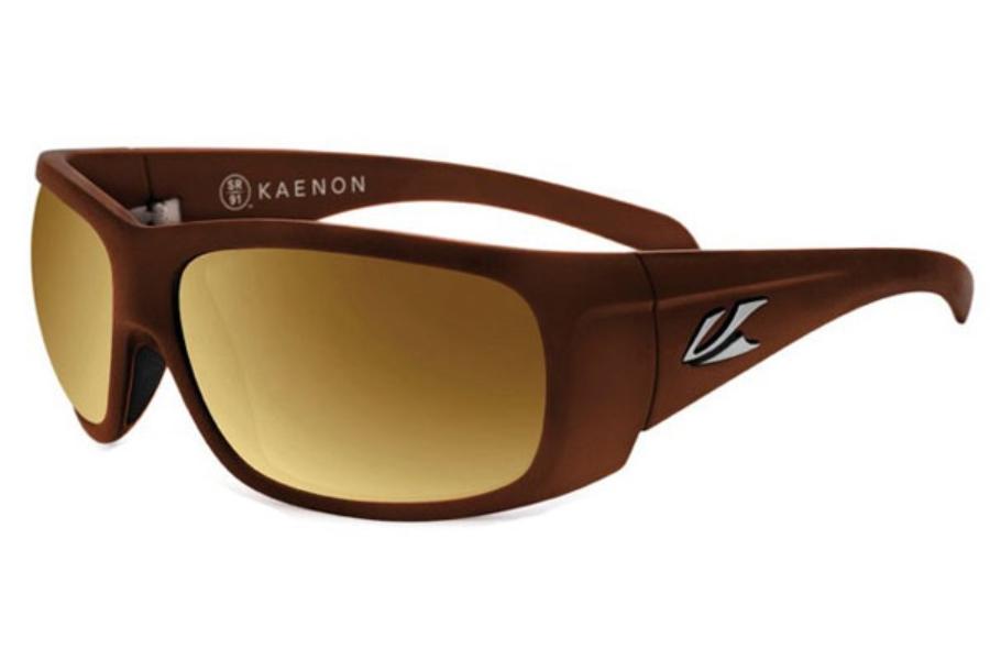 kaenon sunglasses  Kaenon Cliff Sunglasses by Kaenon