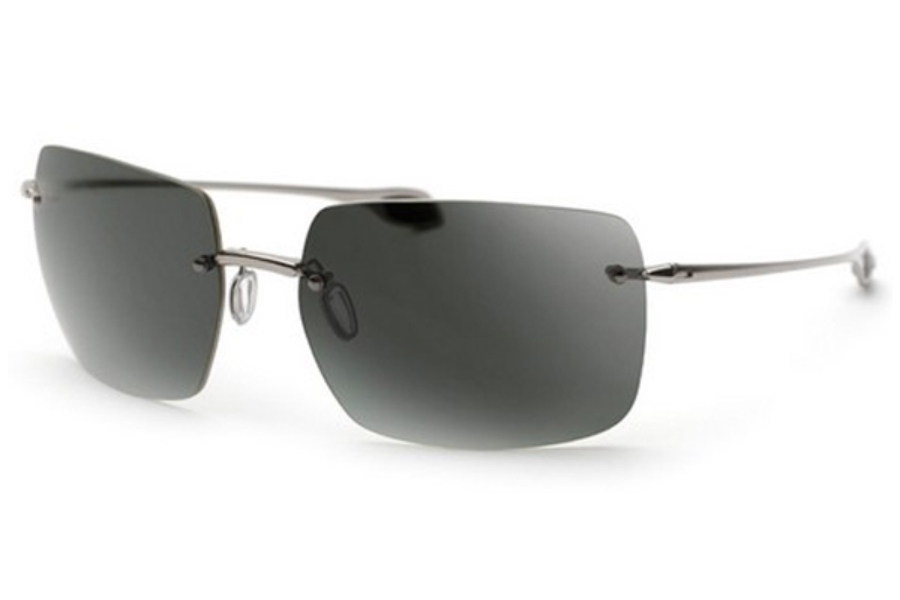 Kaenon Sunglasses  kaenon variant v8 sunglasses by kaenon free shipping sold out