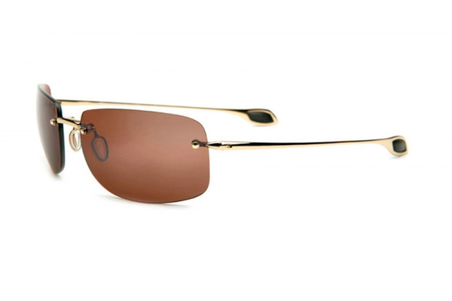 Kaenon Sunglasses  kaenon variant v7 sunglasses by kaenon free shipping sold out