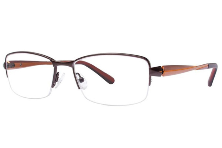 Koali 7714K Eyeglasses by Koali FREE Shipping