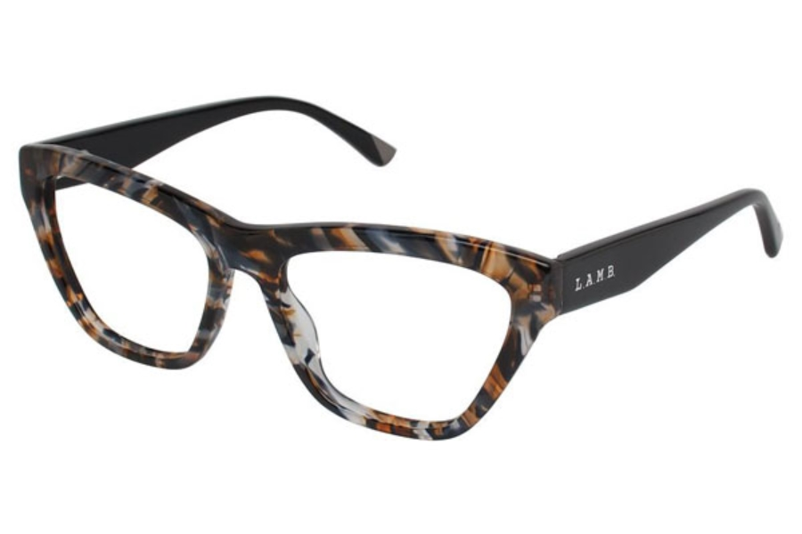 L.A.M.B. by Gwen Stefa... Gwen Stefani Eyeglasses