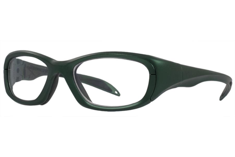 Rec Specs MS1000 Eyeglasses by Rec Specs FREE Shipping