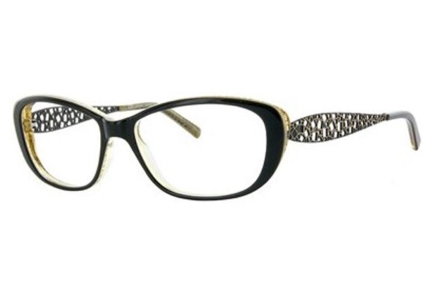 lafont ruban eyeglasses by lafont free shipping