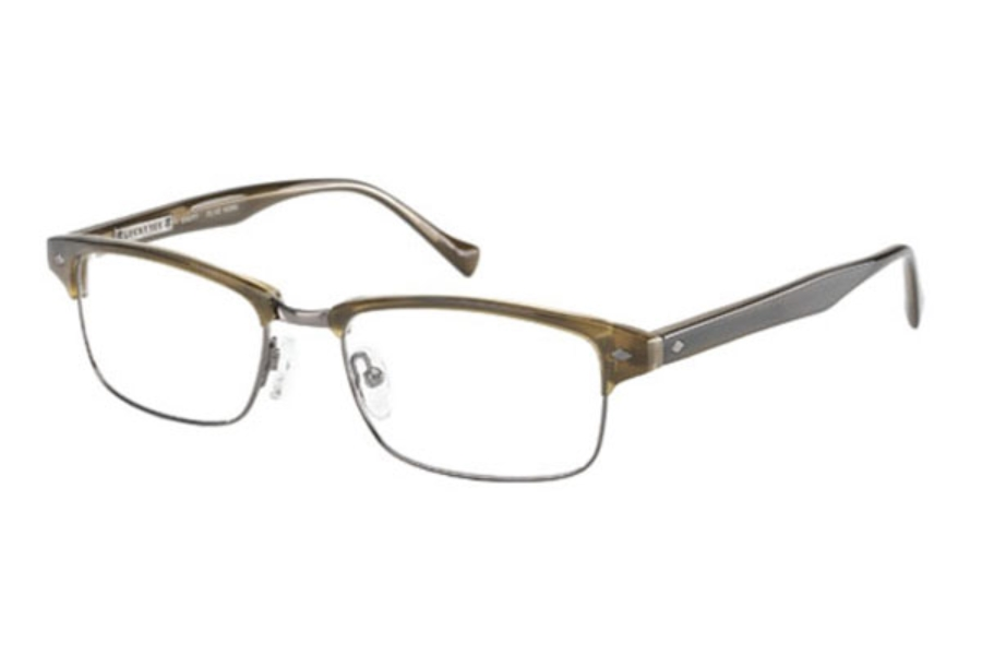 lucky brand emery eyeglasses by lucky brand free shipping