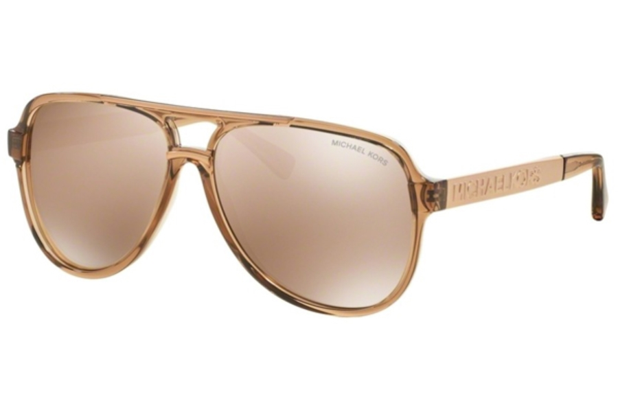 Michael Kors Womens Sunglasses  michael kors mk6025 clementine ii sunglasses by michael kors