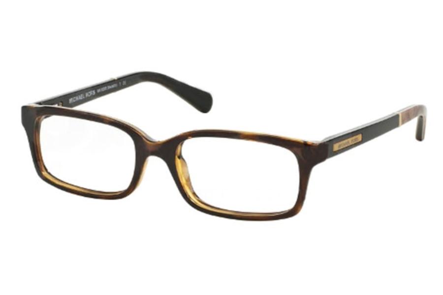 designer eyeglasses Michael Kors Women