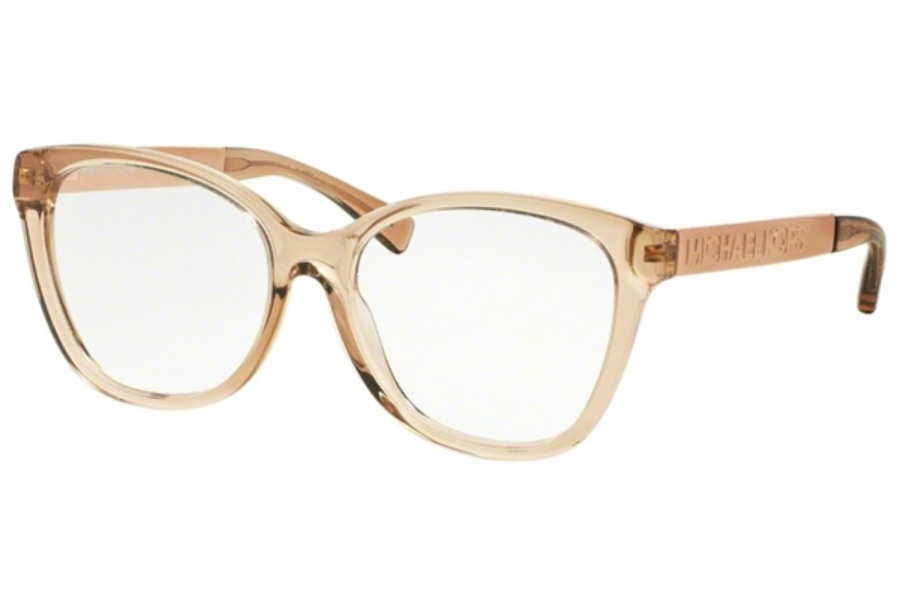 0d18b43f1a92 Rose Gold Womens Glasses Frames - Bitterroot Public Library
