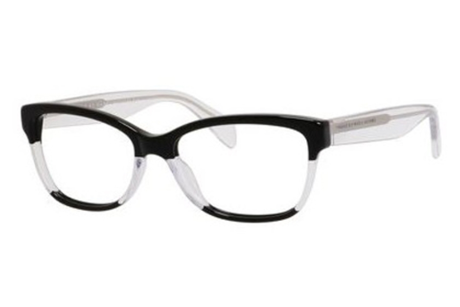 marc by marc mmj 628 eyeglasses by marc by marc