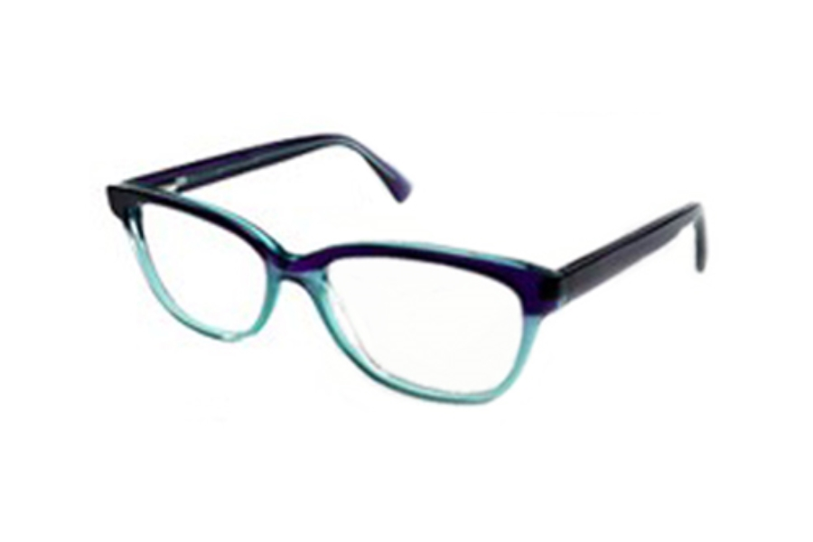mandalay mandalay m 7537 eyeglasses by mandalay free