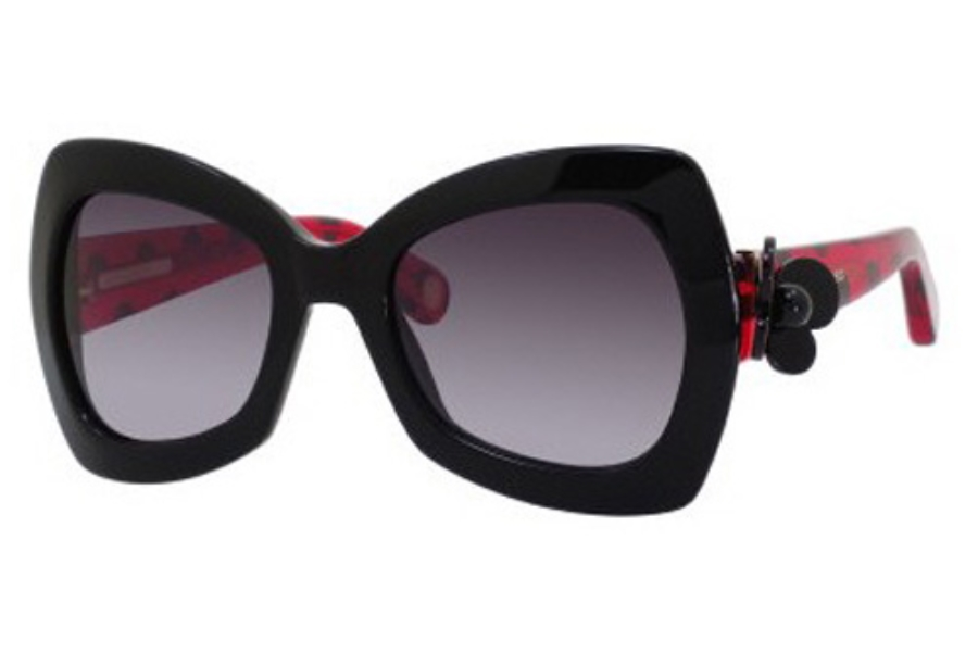 Marc Jacobs Daisy Sunglasses  marc jacobs 456 s sunglasses by marc jacobs free shipping