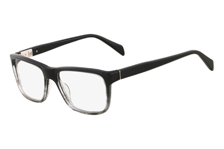 marchon m franklin eyeglasses in marchon m franklin eyeglasses