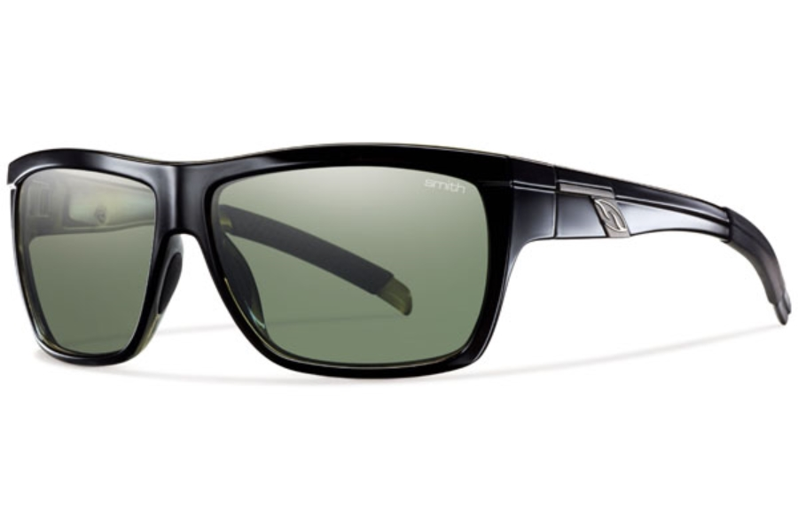 Smith Mastermind Sunglasses  smith optics mastermind sunglasses by smith optics