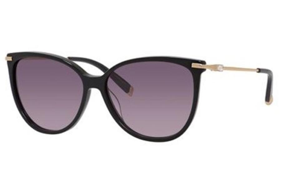 Max Mara Bright I S Sunglasses By Max Mara Free Shipping