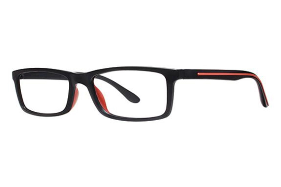 Modz Roanoke Eyeglasses by Modz - GoOptic.com