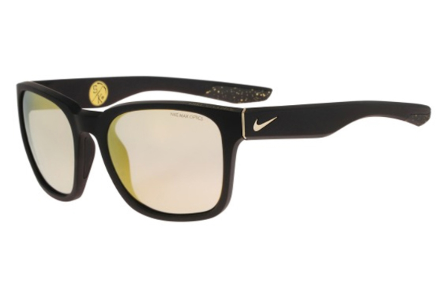 Sunglasses Nike  nike nike recover sk ev0952 sunglasses by nike free shipping