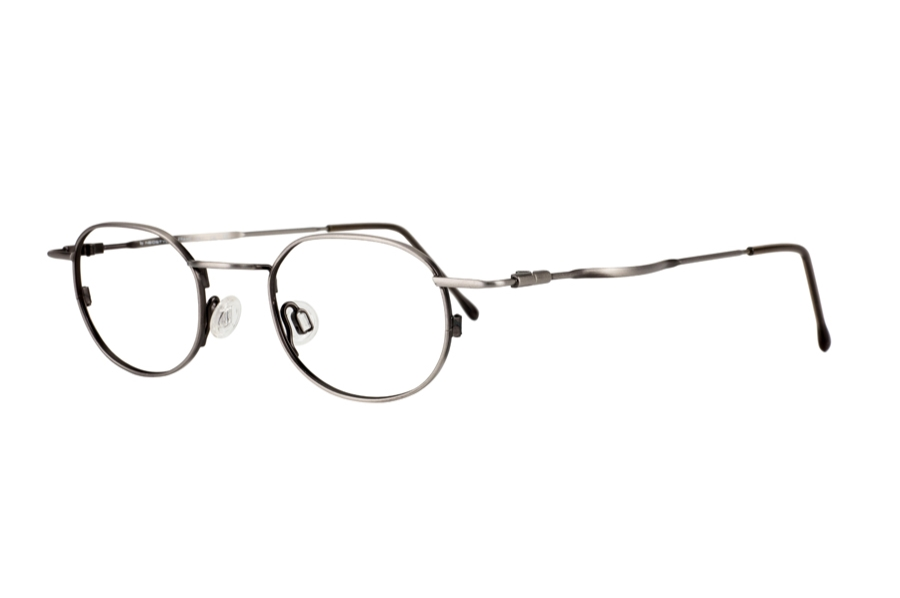 neostyle boston 35 eyeglasses by neostyle free shipping