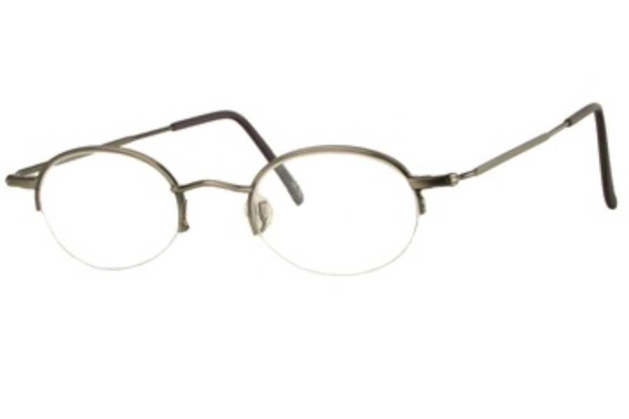 Designer Eyeglass Frames Chicago : Nevada Eyeworks Chicago Eyeglasses by Nevada Eyeworks ...