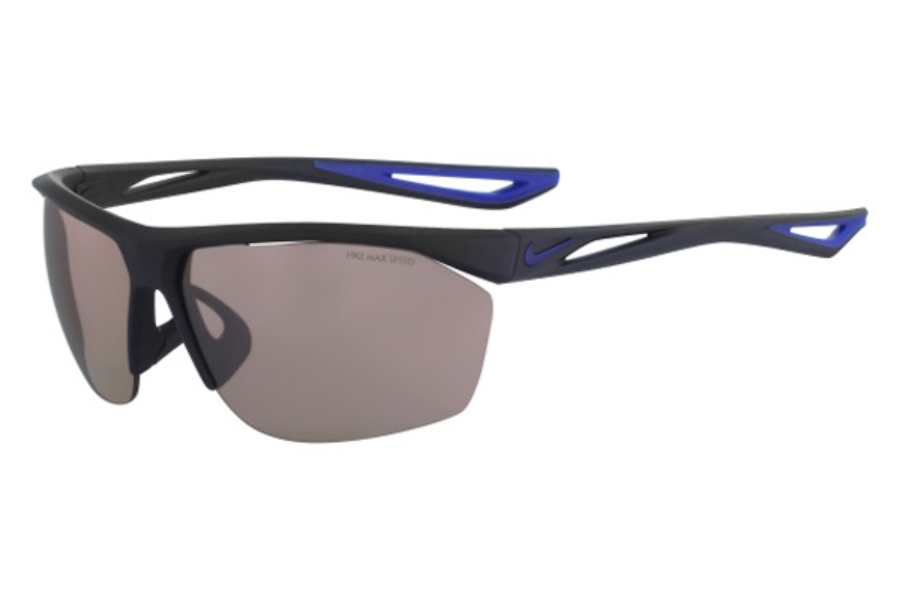 Nike Tailwind Sunglasses  nike tailwind e ev0946 sunglasses by nike free shipping