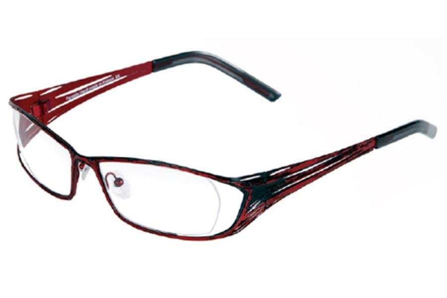 Noego Anatomy 4 Eyeglasses by Noego FREE Shipping
