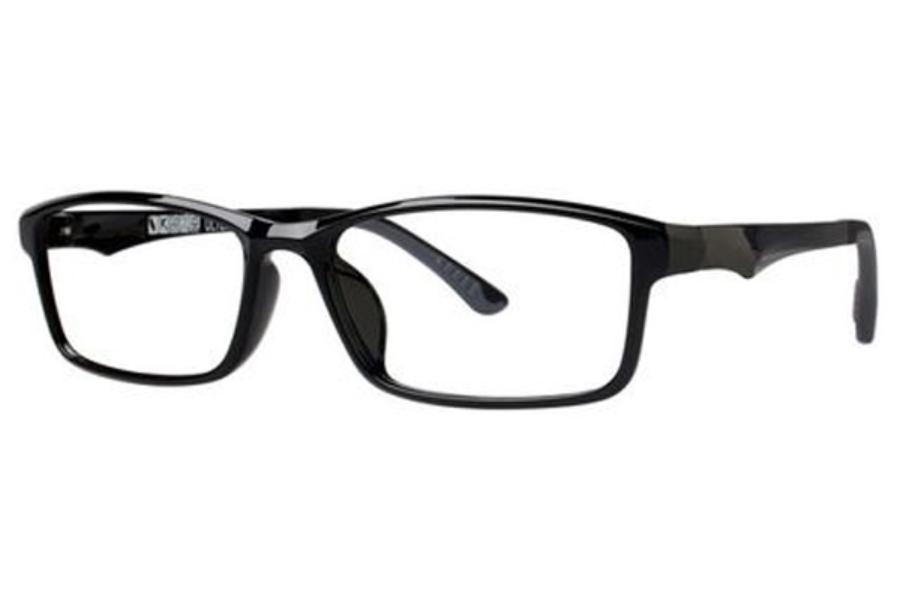 Oxygen 6000 Eyeglasses by Oxygen FREE Shipping