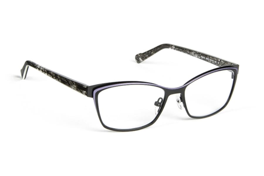 Petite Eyeglass Frames Ladies : J.F. Rey Petite PM 019 Eyeglasses by J.F. Rey Petite ...