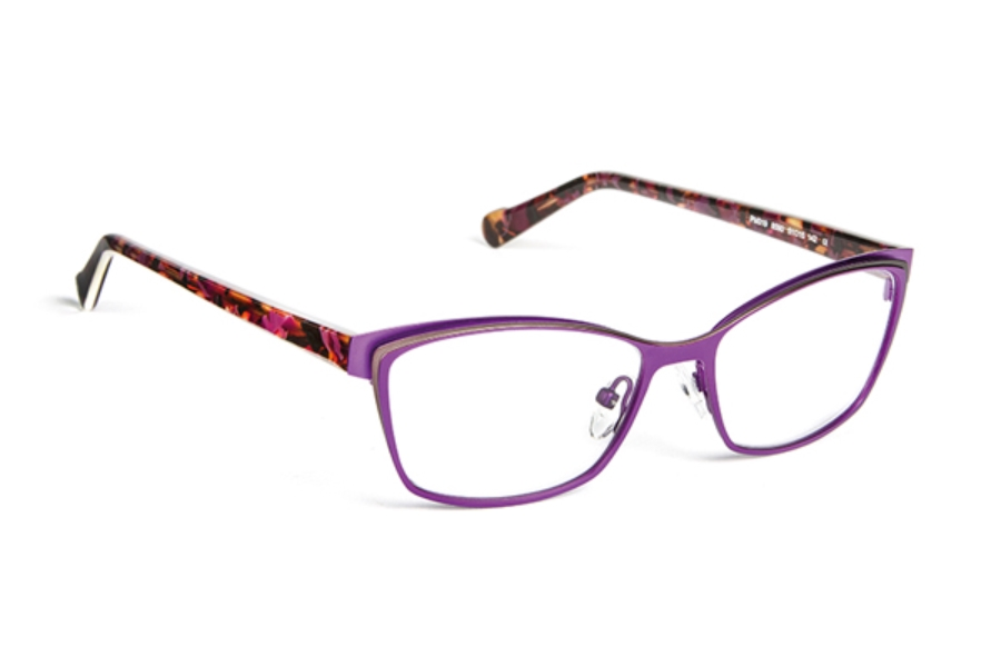 Kate Spade Petite Eyeglass Frames : J.F. Rey Petite PM 019 Eyeglasses by J.F. Rey Petite ...
