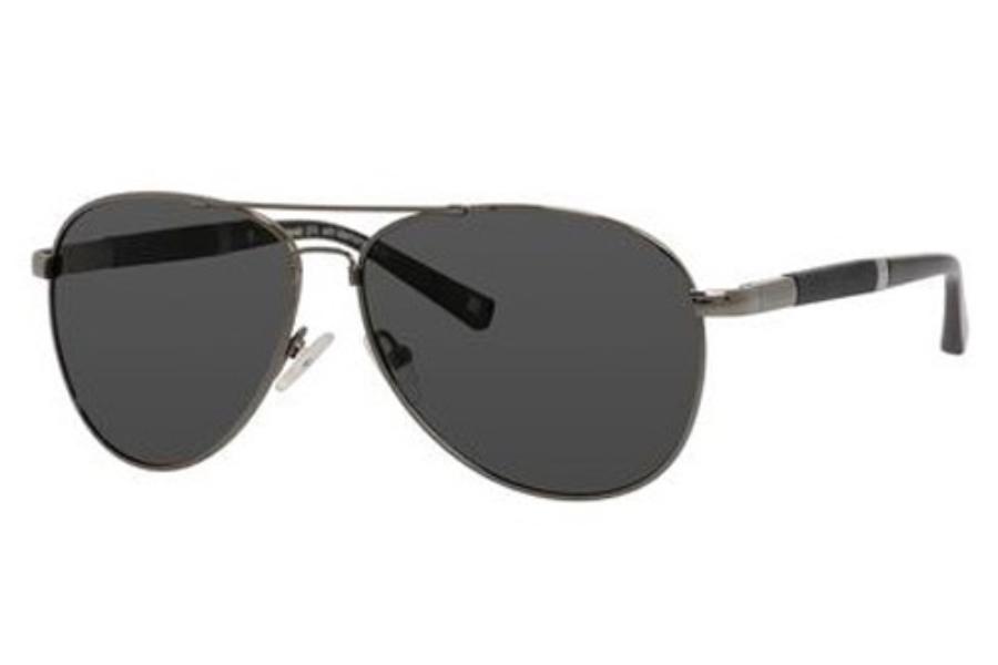 Sunglasses 2000  polaroid pld 2000 s sunglasses by polaroid gooptic com