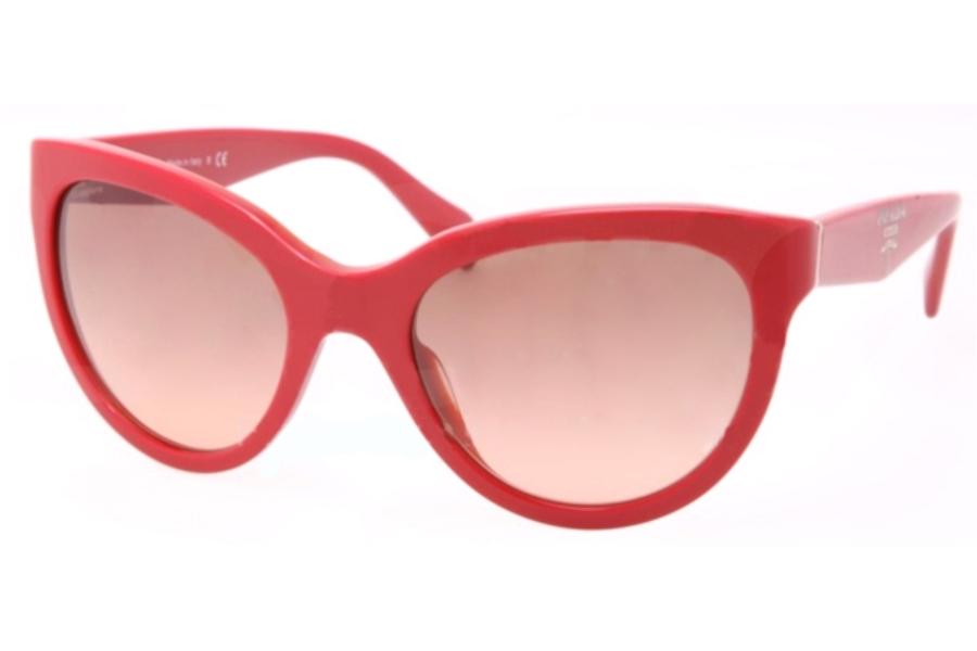 prada mens wallet sale - Prada PR 05PS Sunglasses by Prada   FREE Shipping