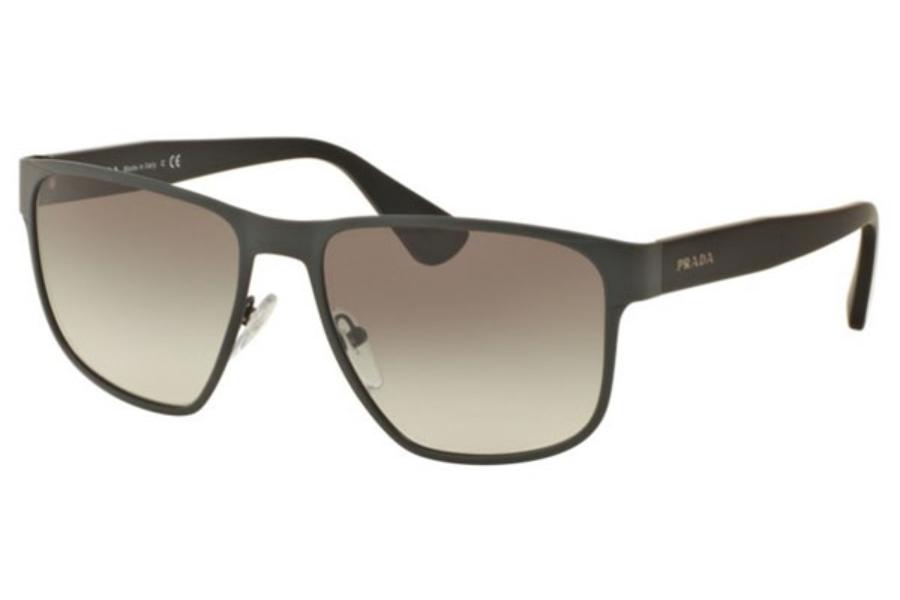Prada Sunglasses Warranty  prada pr 55ss sunglasses by prada free shipping