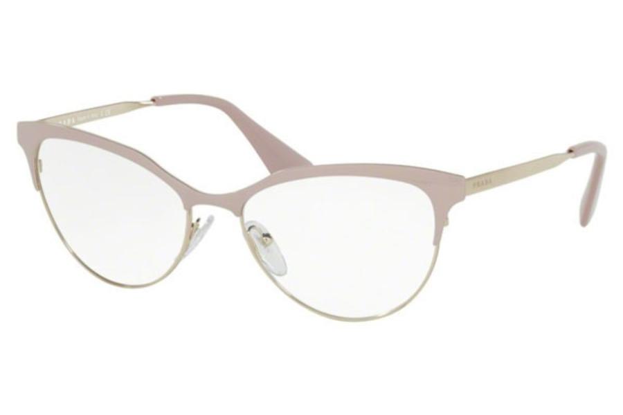prada ostrich purse - Prada PR 55SV Eyeglasses by Prada | FREE Shipping