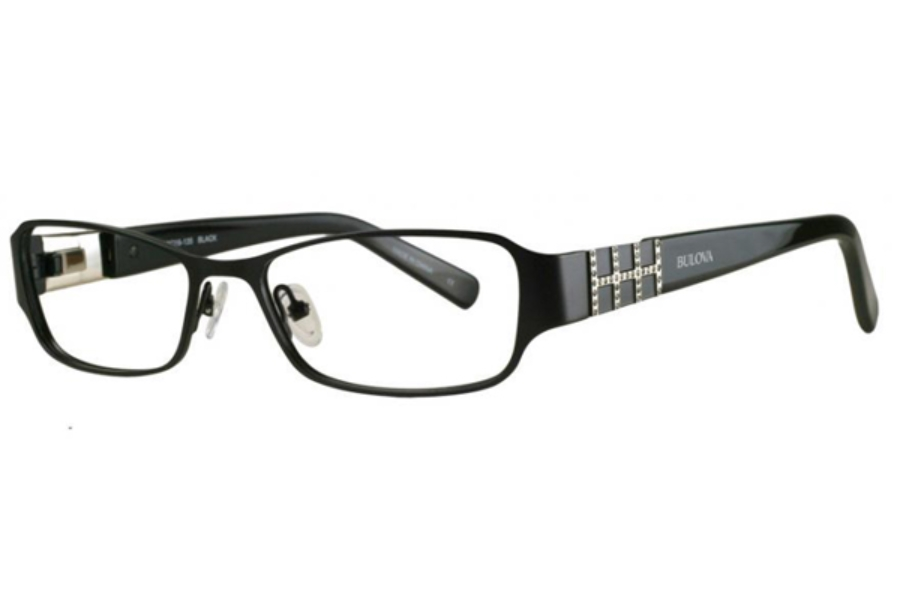 Oakley Industrial M Frame Safety Glasses With Grey Lens together with 185554 as well Product info in addition Clp further Bouton Zenon Z12r Bifocal Safety Glasses With Black Temple Trim And Clear Lens. on ray ban optics