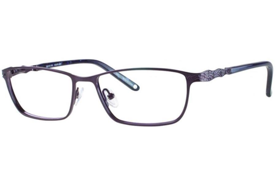 bulova florence eyeglasses by bulova free shipping