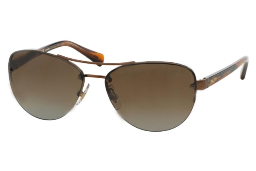 Ralph Lauren Sunglasses  ralph by ralph lauren ra 4113 sunglasses by ralph by ralph lauren