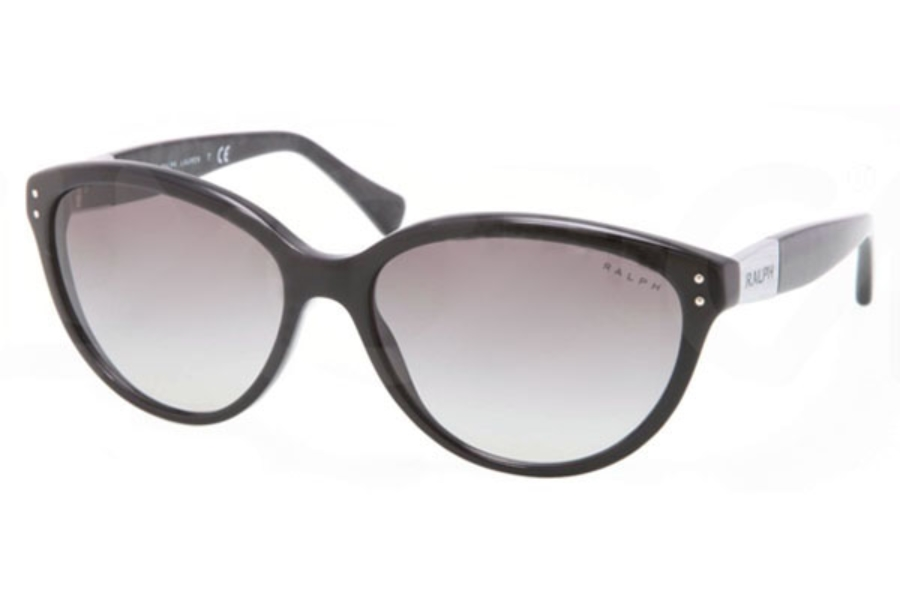 Ralph By Ralph Lauren Sunglasses  ralph by ralph lauren ra 5168 sunglasses by ralph by ralph lauren