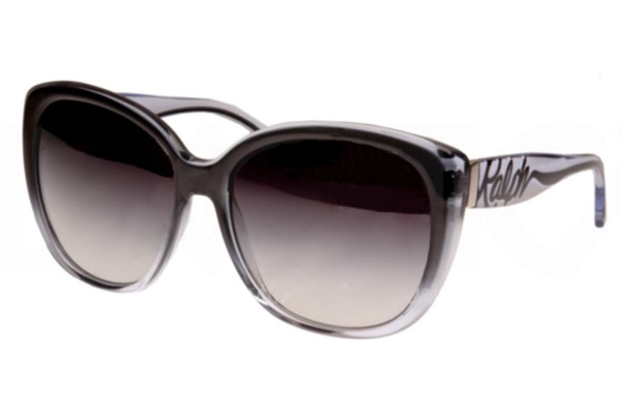 Ralph Lauren Sunglasses  ralph by ralph lauren ra 5177 sunglasses by ralph by ralph lauren