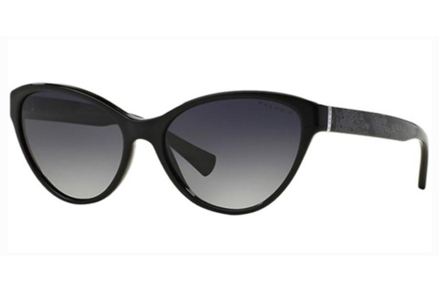 Cat Eye Sunglasses Ralph Lauren  ralph by ralph lauren ra 5195 sunglasses by ralph by ralph lauren