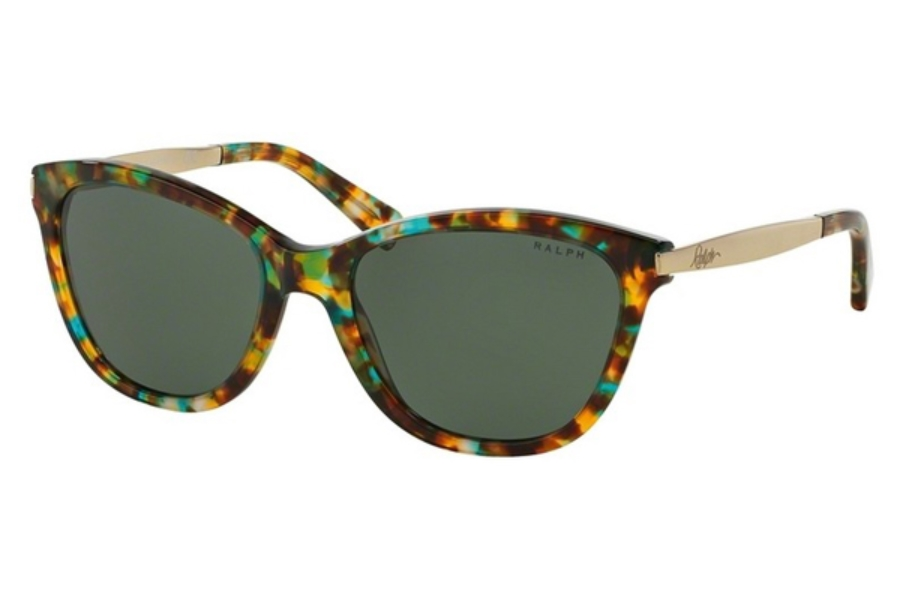 Ralph By Ralph Lauren Sunglasses  ralph by ralph lauren ra 5201 sunglasses by ralph by ralph lauren