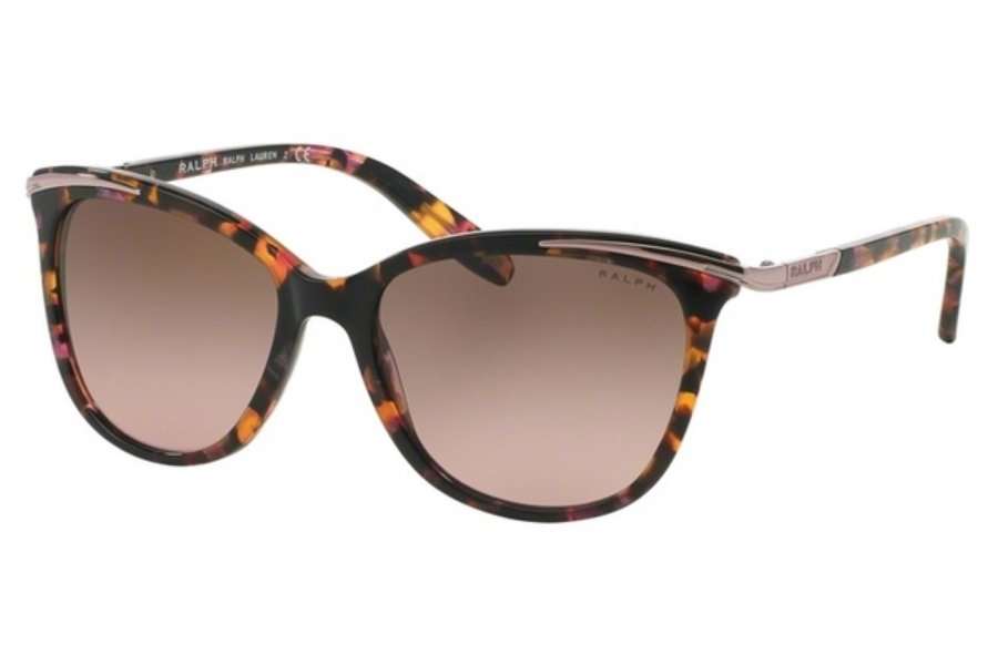 Ralph By Ralph Lauren Sunglasses  ralph by ralph lauren ra 5203 sunglasses by ralph by ralph lauren